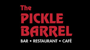pickle_barrel