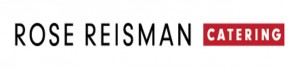 rose-reisman-logo-final_primary