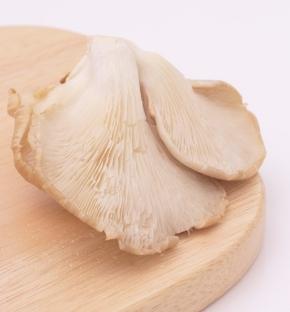 three-mushroom-teriyaki-stir-fry