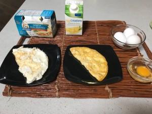 BT Nutrition Myths Egg Yolk