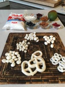 BT Nutrition Myths Yogurt