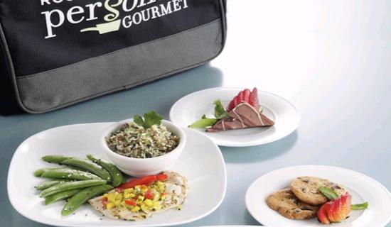 Personal-Gourmet-Slider1