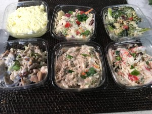 Bt Salad Bars-3