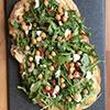 Grilled-Thin-Crust-Pizza-Recipe-Rose-Reisman-80x80