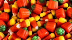 candy-corn-halloween-wallpapers-57ee8b613df78c690fe7e250