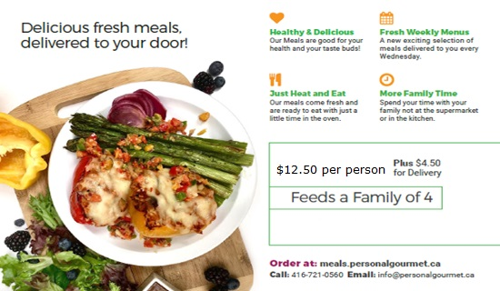 Roses-Family-Meals-Personal-Gourmet-Meal-Kit-Slider
